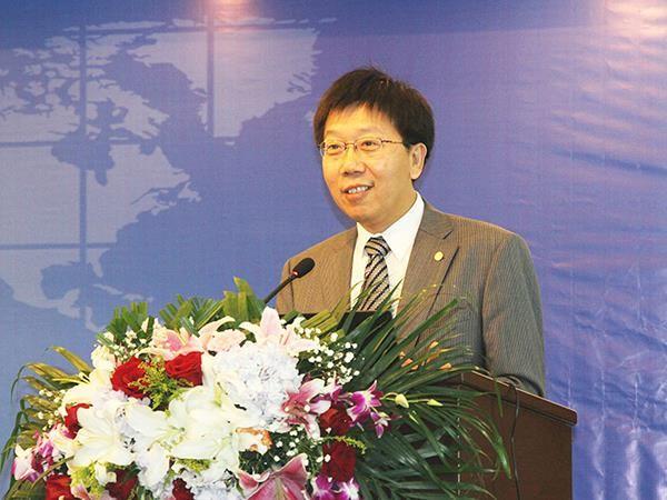宏元-华东理工大学副主任:钱旭红