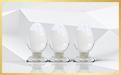 氮化硼对比传统润滑剂的优异性