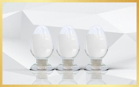 氮化硼在固体润滑剂机理上与传统润滑剂比较