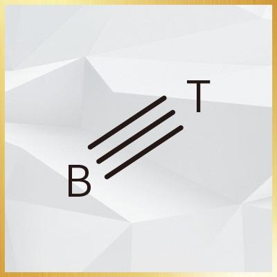 立方氮化硼出现对金属磨削产生改变