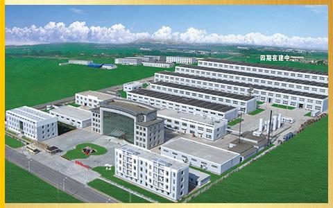 三氧化二硼生产厂家—宏元新材