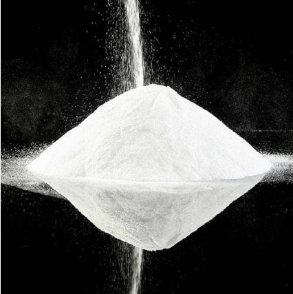 氮化硼的相容性试验