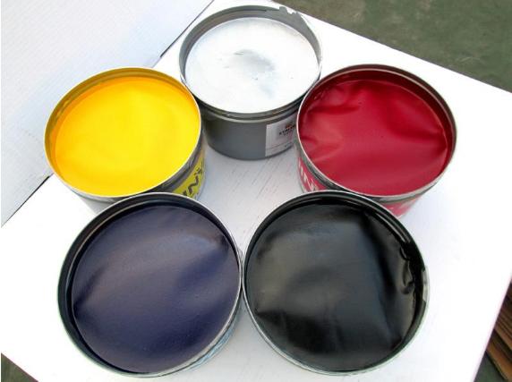 市场上好的印刷油墨要怎么选择PVB树脂才能达到效果最佳呢?