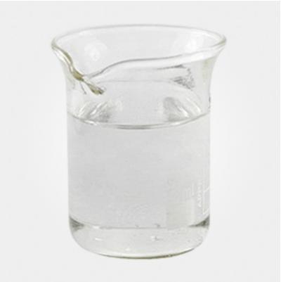 1,2,4-丁三醇的合成