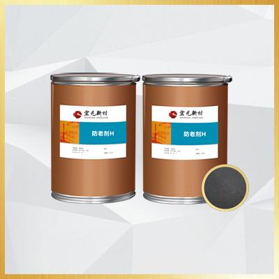 防龟裂用哪种橡胶防老剂H比较好?