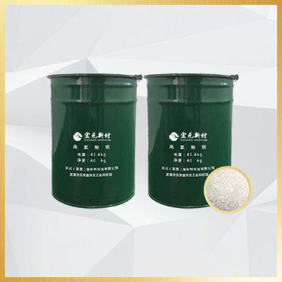 氧化剂在工业上的应用
