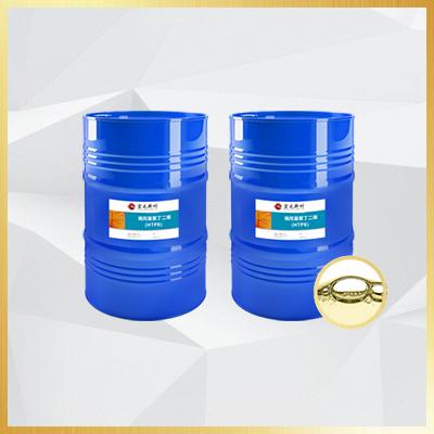 端羟基聚丁二烯在胶水中的应用