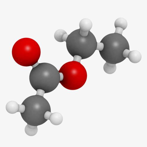 乙酸乙酯是什么东西