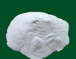 树脂胶粉和可再分散乳胶粉介绍