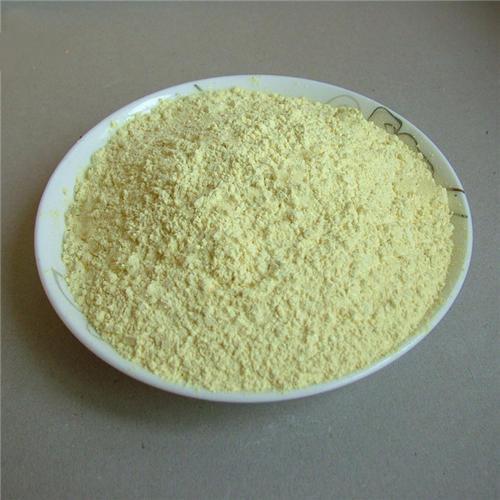 促进剂DM生产方法