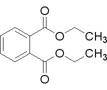六氢邻苯二甲酸二异丁酯