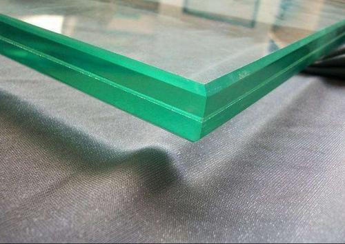 PVB挤出膜片的加工工艺条件