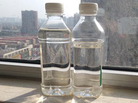 增塑剂之氯代棕榈油甲酯的使用范围