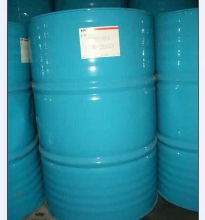 聚酯类增塑剂,聚酯增塑剂有哪些
