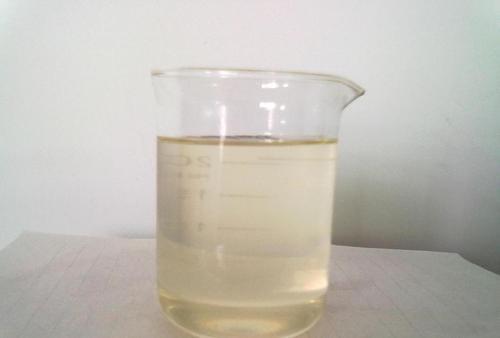 高含量环保PVC增塑剂环氧大豆油作用机理