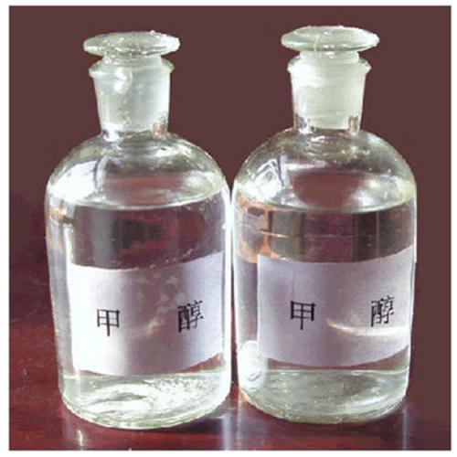 二茂铁甲醇之甲醇主要用途是什么