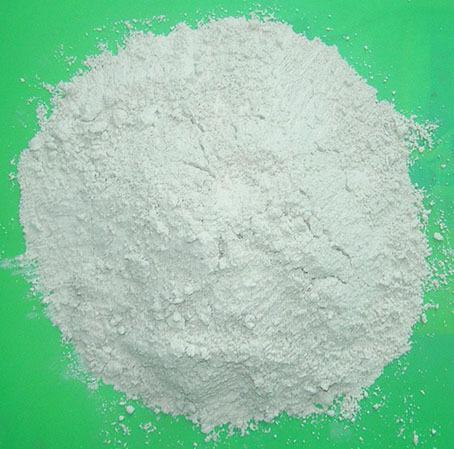 防老剂DNP生产工艺技术