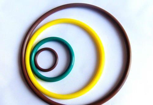 橡胶密封圈o型圈抗氧化剂
