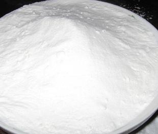 塑料抗氧剂防老剂的原理和作用
