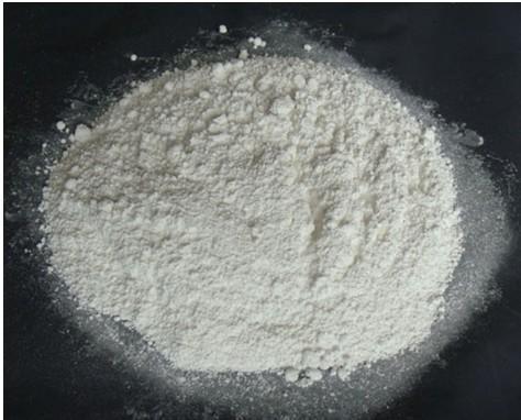 硼粉之硼粉纯度检测