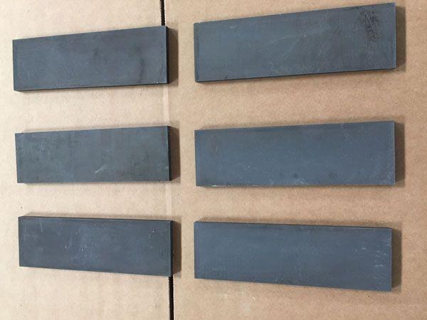 二硼化钛应用领域是什么