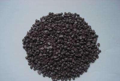 天然橡胶防老剂,天然橡胶防老剂用量