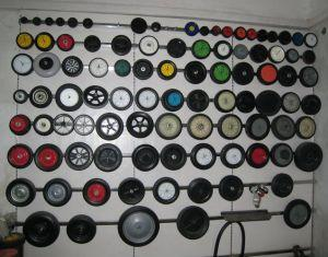 橡胶环保增塑剂,橡胶增塑剂的作用