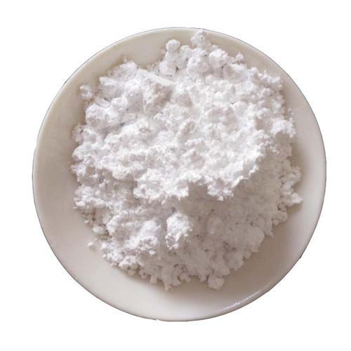 氮化硼涂料喷涂使用方法