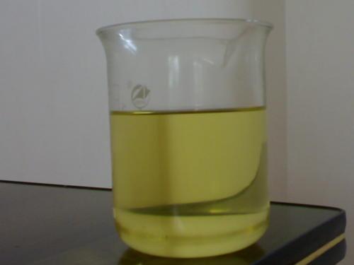 PVC薄膜增塑剂DOP替代品是什么
