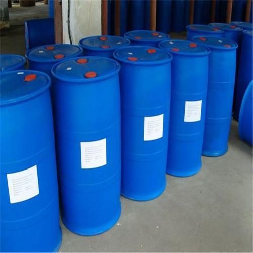 dop环保增塑剂的行情