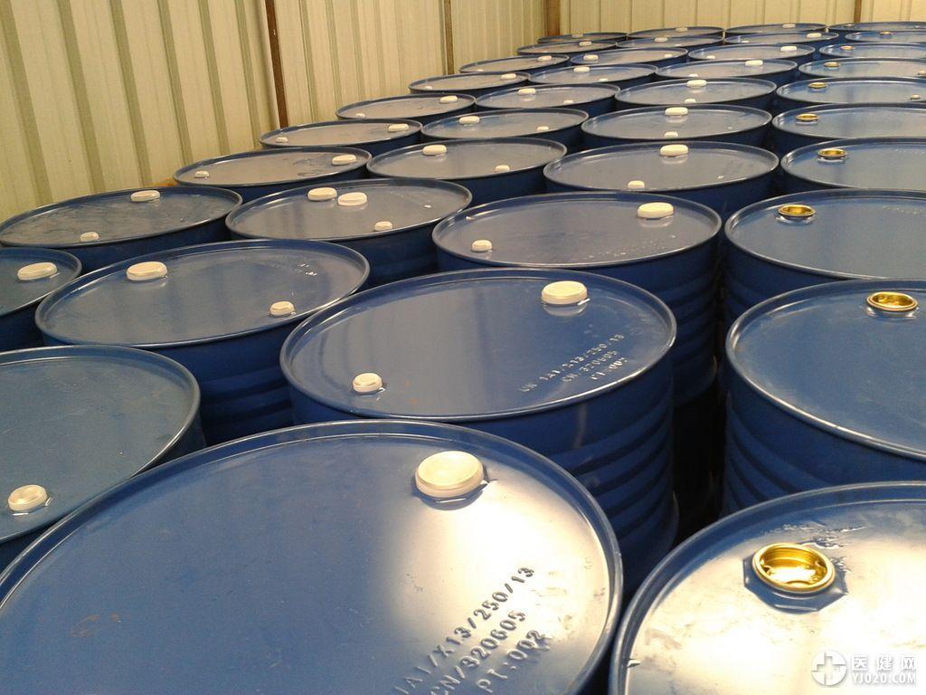 橡胶增塑剂国家标准,橡胶增塑剂标准