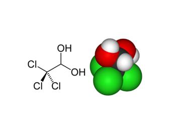 乙醛与高锰酸钾反应,酸性高锰酸钾与乙醛