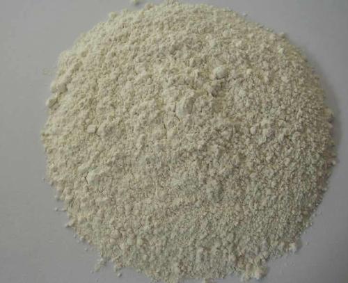 防老剂之硫化促进剂cz,CBS性能应用