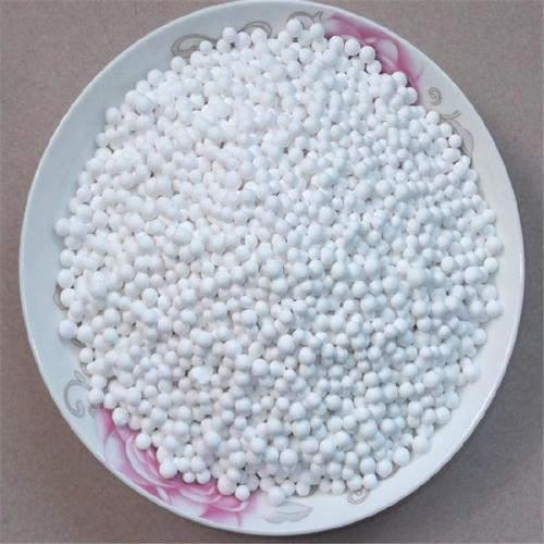 氧化铝粉的用途