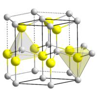 氮化硼之氮化铝合成制备工艺