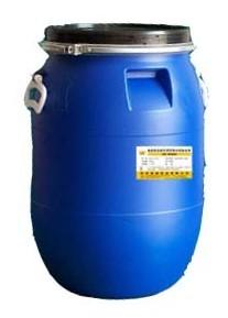 PVA聚乙烯醇胶水比例,聚乙烯醇胶水生产工艺
