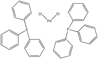 二茂铁之甲基环戊二烯三羰基锰MMT是什么