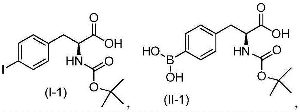 2-甲基四氢呋喃危险性,2-甲基四氢呋喃有毒吗