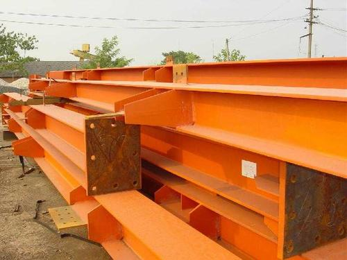 PVB应用领域之防锈底漆的作用有哪些