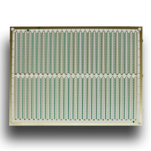 PVB应用之瓷片电容的测量方法有哪些