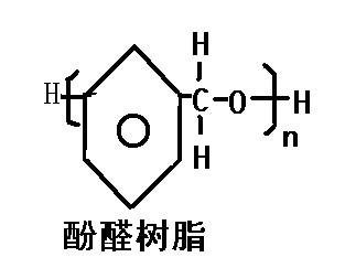 PVB树脂之环氧酚醛树脂是什么