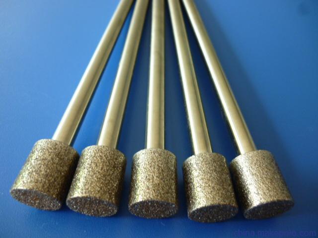 氮化硼棒,氮化硼陶瓷棒