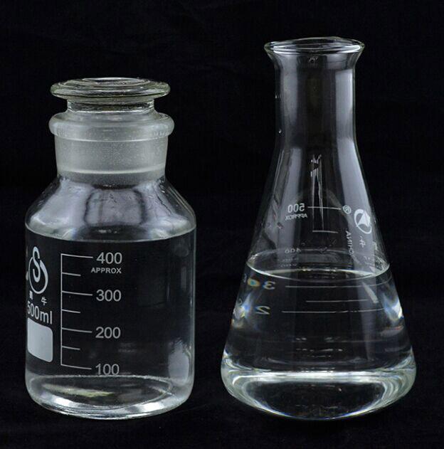环保新型合成植物酯的应用
