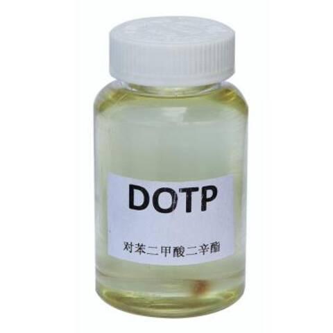 对苯二甲酸二辛酯DOTP批发厂家