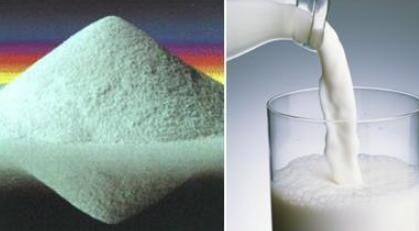 聚氨酯胶黏剂是什么
