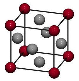 六方晶胞是什么