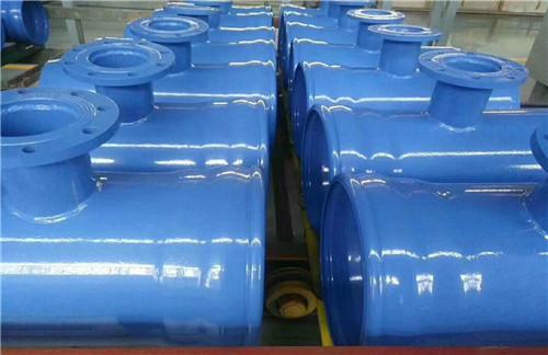 氮化硼环氧树脂EP导热性能影响