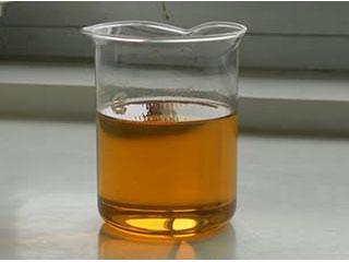 汽油添加剂使用原因