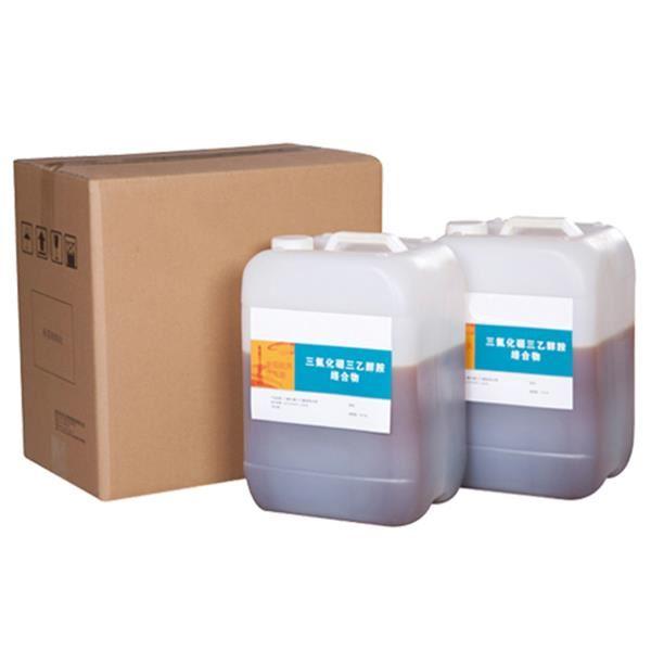 三氟化硼三乙醇胺络合物T313