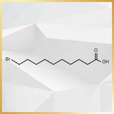 10-溴代癸酸